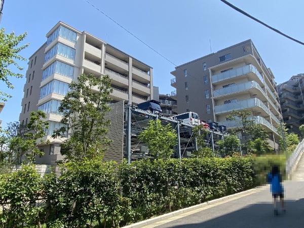 ザ・テラス戸塚グランターミナル_5
