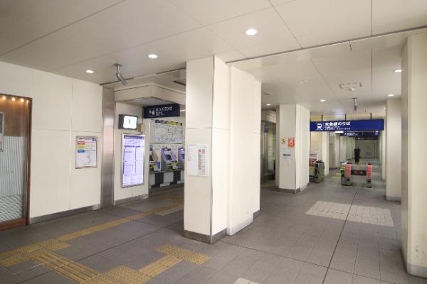 リブゼ横浜ブロードステージ_5