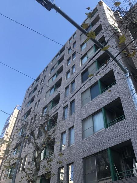 ルミネ東京日本橋_3