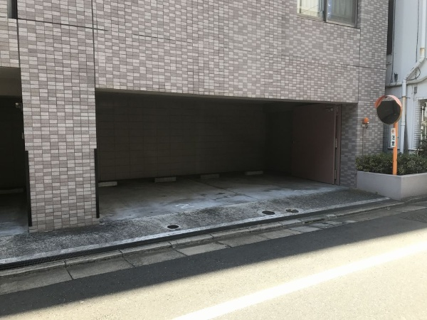 ルミネ東京日本橋_5