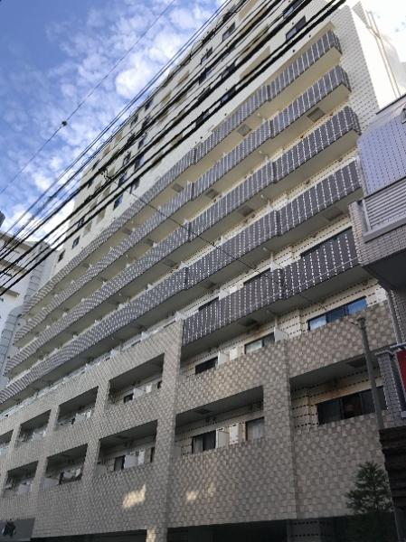フィールA渋谷_1