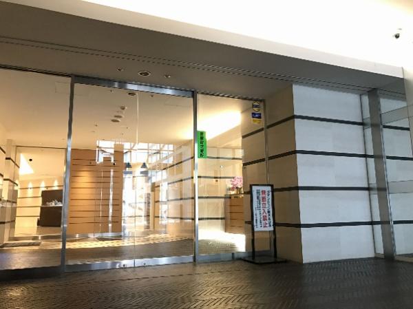 フィールA渋谷_4