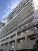 フィールA渋谷「物件編號:706793」