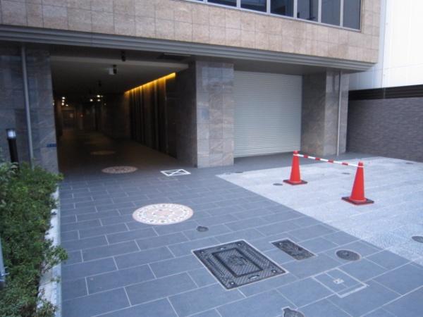 クリスタルエグゼ心斎橋_2