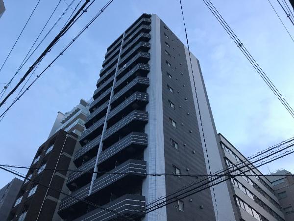 エスライズ堺筋本町_3