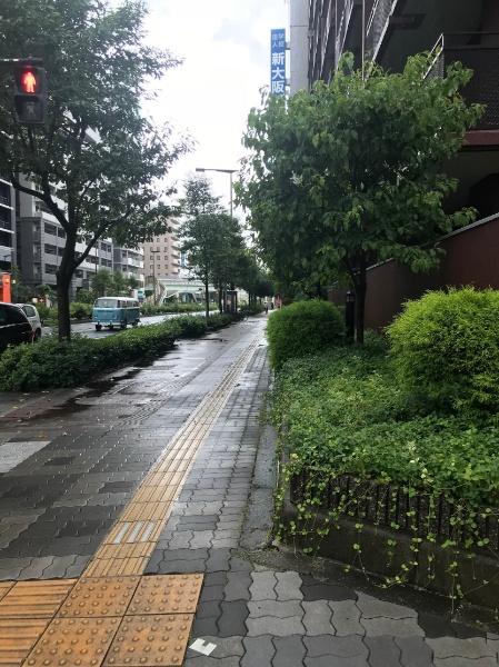 朝日プラザ新大阪_5