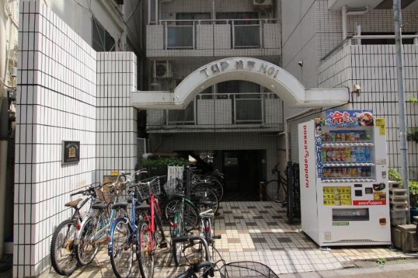 トップ浅草_5