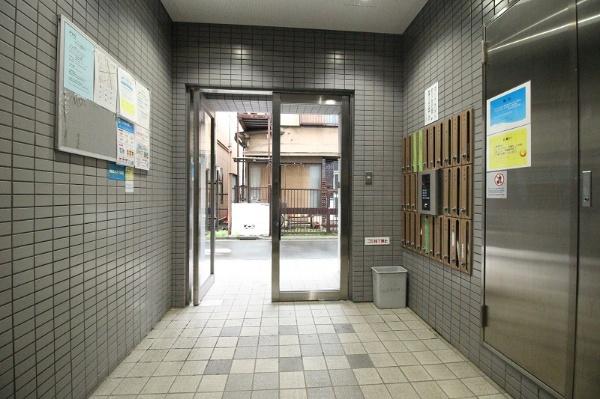 ソアール板橋本町第2_3