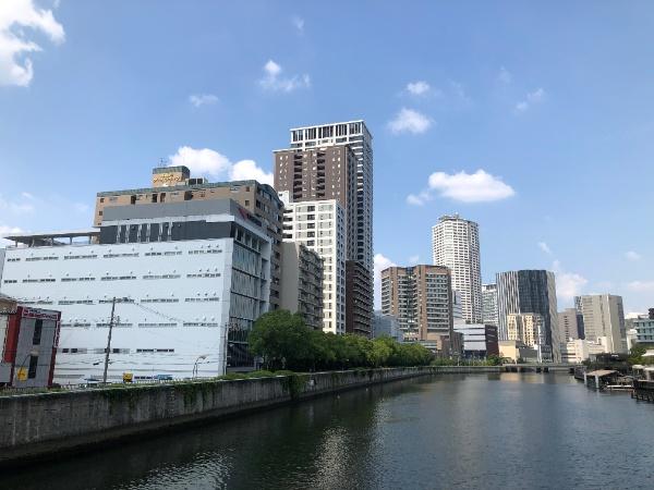 堂島川アーバンライフ_7