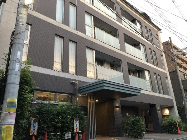 クリスタルグランツ京都高辻_1