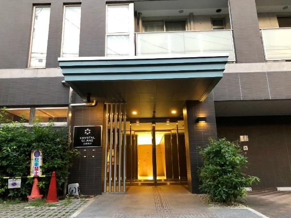 クリスタルグランツ京都高辻_3