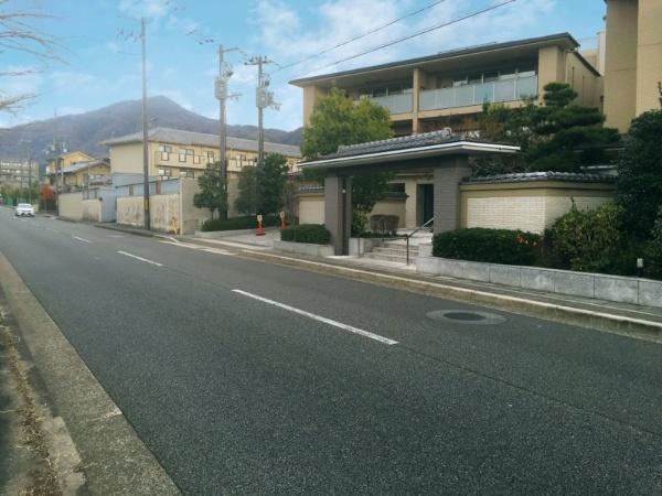 ウェリス京都修学院_4