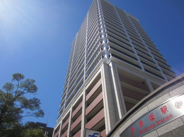 MJR赤坂タワー_1