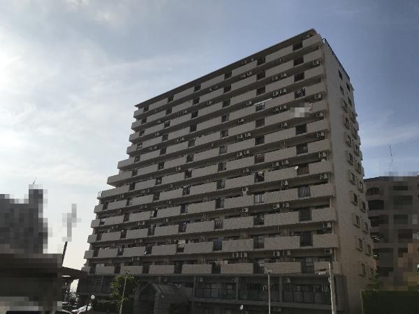 丸美ロイヤル港_2