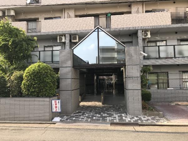 丸美ロイヤル港_3