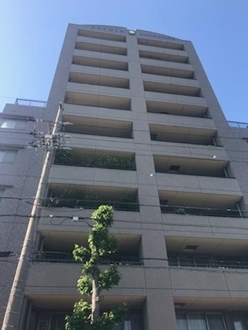 エスポア桜山_2