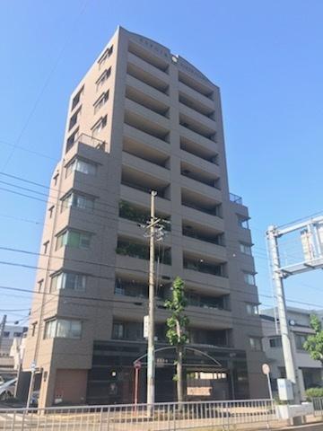 エスポア桜山_7