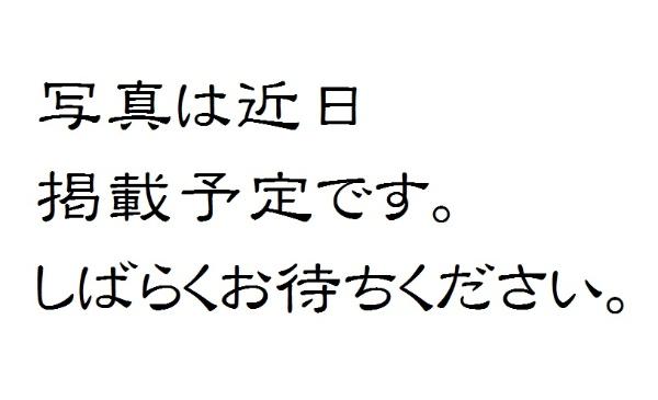 ユニーブル社が丘テラス_1