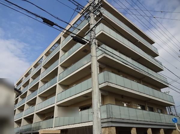 カールス相生山緑地_1