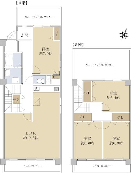 ライオンズマンション下構_6
