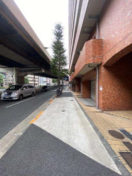 五反田ダイヤモンドマンション_7