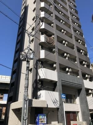 クリスタルグランツ大阪センターSt._1