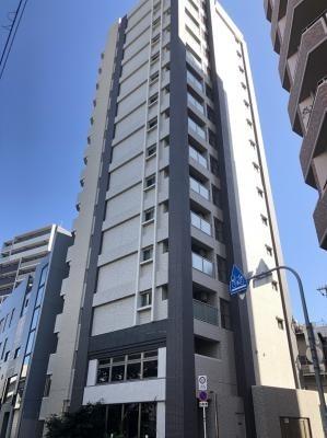 クリスタルグランツ大阪センターSt._2