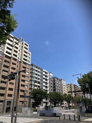 プレミスト京都御池通_3