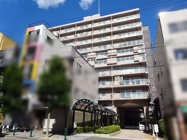 京都上京ハウス_1
