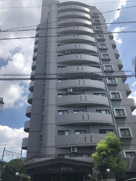 ルイシャトレ豊田本町_1