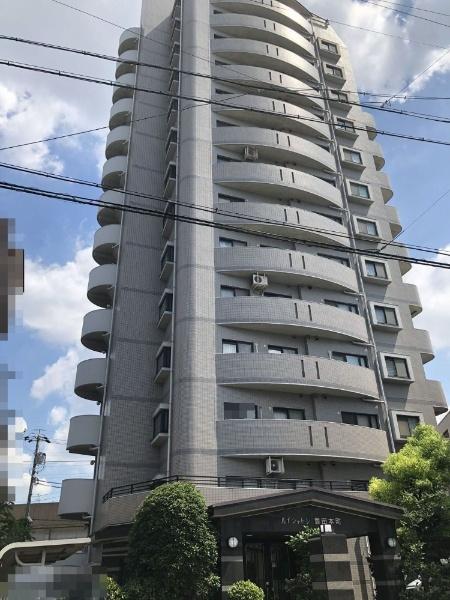 ルイシャトレ豊田本町_3