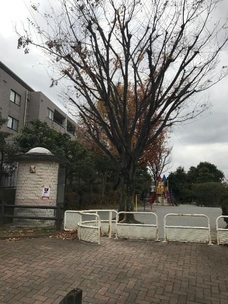 大田区南馬込6丁目戸建_7