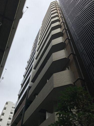 ヴェルト日本橋シティ_1