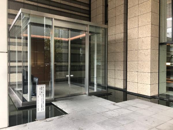堂島ザ・レジデンスマークタワー_2