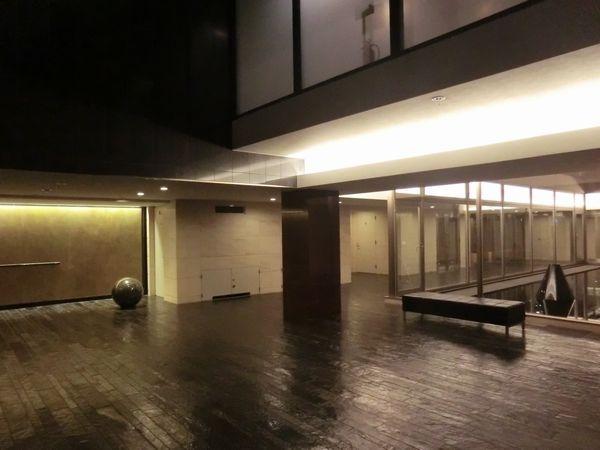 THE RESIDENCE京都東洞院四条_2