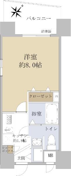 レグゼスタ福島2_6