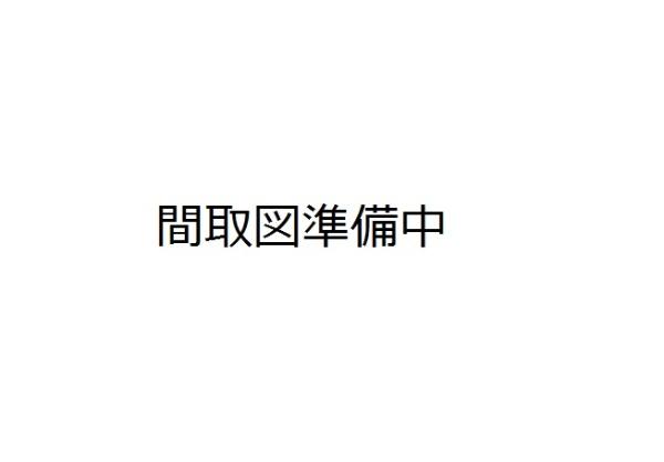 プラウドタワー名古屋栄_6