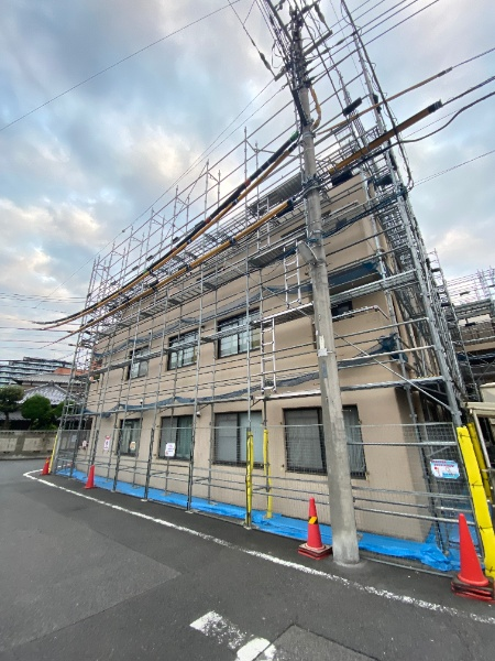 ブルガード鎌倉_2