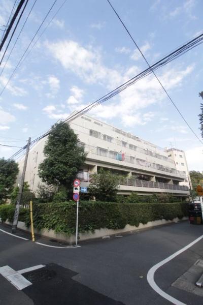 藤和参宮橋コープ_1