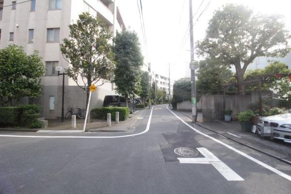藤和参宮橋コープ_4