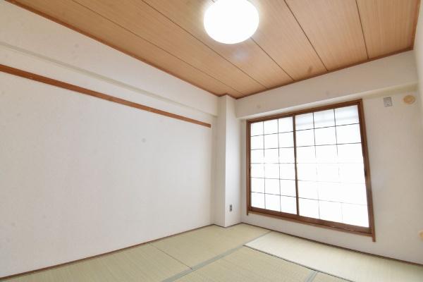 第2植田ダイヤハイツ_4