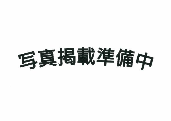 三旺マンション天白_1