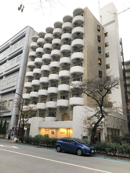 東京ベイサイド_2