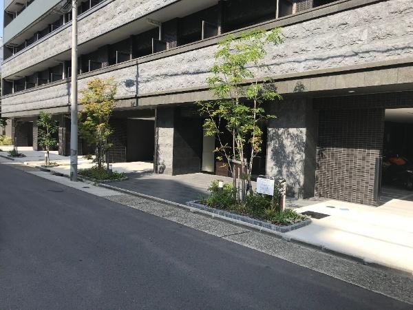 プレサンス新栄町ギャラント_5