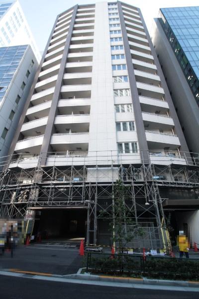 プライア渋谷_2