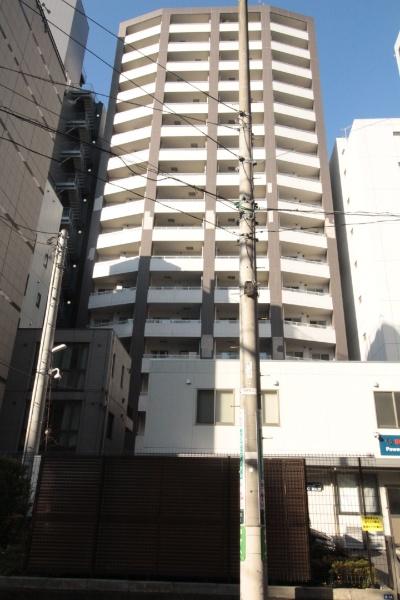 プライア渋谷_3