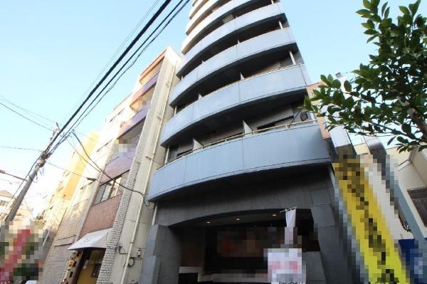 入谷センチュリープラザ21_2