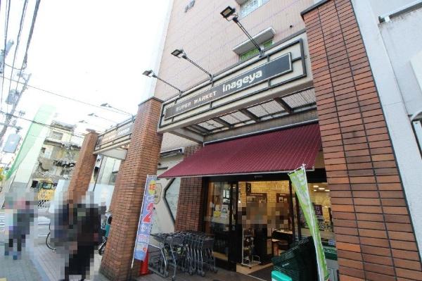 入谷センチュリープラザ21_3