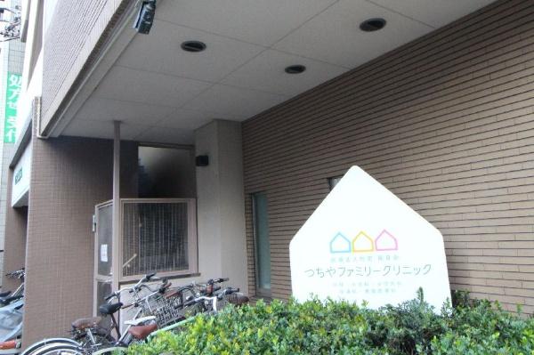 入谷センチュリープラザ21_7