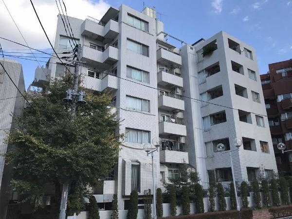 ソフトタウン赤坂_1